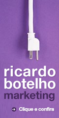 Ricardo Botelho Marketing